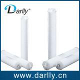 Alta cartuccia di filtro eccellente dalla fibra di vetro di Flowment fatta in Cina