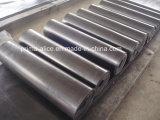 Tipos de Vaious de borracha que cobrem para aplicações comerciais, industriais e de uso geral
