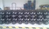 36V 10ah 350W Frosch-Art-elektrische Fahrrad-Batterie