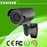 Neue schwarze Sicherheit Ahd Kamera des Glas-40m IR 2MP (KBA60HTC200F)