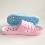 Ботинки ванны для человека и женщины