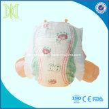 高品質の工場価格の使い捨て可能な赤ん坊のおむつのおむつ