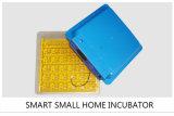 Un'incubatrice solare automatica delle 48 uova di promozione all'ingrosso con i prezzi più poco costosi