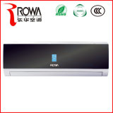 Conditionneur de climatisation neuf 9000BTU avec CE, CB, certificat RoHS (LH-25GW-TK)