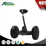 電気スクーター、移動性のスクーターのバランスをとっているバランスのスクーターの中国の自己