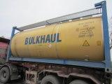 Da classe de borracha quente das vendas da fábrica ácido Formic 85% 90% (ácido de Methanoic)