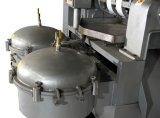 De kleine Gecombineerde Machine van de Verdrijver van de Olie van China