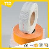 백색 DOT-C2 사려깊은 테이프