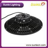 Промышленные складские UFO 150Вт Светодиодные лампы отсека для высокого (SLFU23)