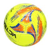 ODM duro destro di gioco del calcio della gomma piuma del grado TPU di addestramento