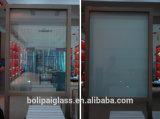 Elektrischer Fenster-Bildschirm-Glasschicht schaltbarer Pdlc Film