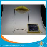 Солнечного Света кемпинг экономики версии (SZYL-SCL-N802)