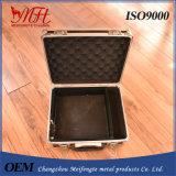 Алюминий оптовой продажи набора высокого качества сделал резцовую коробка