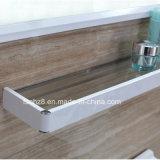Einfacher Entwurfs-Edelstahl-Badezimmer-Eitelkeit 085