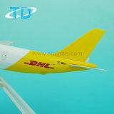 A300 Mng&DHL escala 1/200 Set de Regalo para empresas