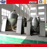 Rocovery機能のPharmaの真空の乾燥機械