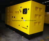 Cummins Engine ha alimentato Gensets diesel