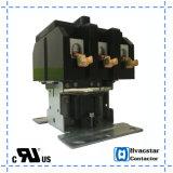 Contacteur magnétique du système de refroidissement Hcdpy324075 Pièces de climatiseur