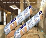 Het Dichtingsproduct van het silicone voor het Dichtingsproduct van de Enige Component en van Hoge Prestaties voor Gordijngevel (K76)