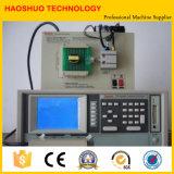 変圧器の部分的な排出の試験制度40000kVA/35kv