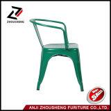 Бар Huzhou стул Vintage с оружием в руках кафе мебель оптовая торговля
