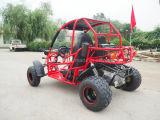 150cc ga Kar ATV met Schacht Gedreven Goedgekeurde EPA