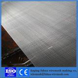 Rete metallica ampliata alluminio della griglia del metallo del rame dell'acciaio inossidabile