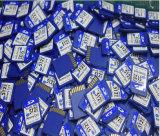 Carte mémoire 128 Mo-64 Go Carte mémoire Carte mémoire Carte mémoire SD Carte SD