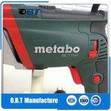 Электрический сварочный аппарат ручного резца штрангпресса касания CNC пластичный для Welder