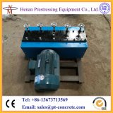 200 Metros Presionado Cable Strand Pusher Machine