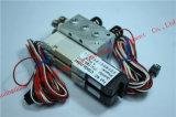 Первоначально новый клапан Csql0240 F10m2aj-24W-F10t2 F10t2-PS3