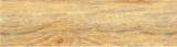 2017 Salon 150x800mm pour les carreaux de plancher en bois au fini