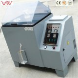 Shenzhen OEM programmable Sel Durable pulvérisation corrosion Test Chambers