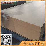 Carb P2 Plain MDF Board for Furniture