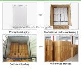 tenditore impacchettante di 12-19mm/Cutterfor pp, animale domestico e tessile robusti con gli inarcamenti