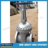 Kleppen van de Poort van het Water van het Gas van de olie de Industriële 150lb-1500lb