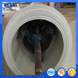 Panneaux courants de l'isolation thermique de fournisseur FRP en roulis