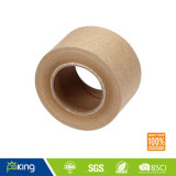 Wet Water Fiber Kraft Paper Tape