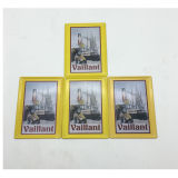 Tin Sign Mini Size Wholesale Factory Directly Custom Printing