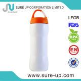 Bottiglia all'ingrosso della boccetta di vuoto dell'acqua dell'acciaio inossidabile della fabbrica della Cina