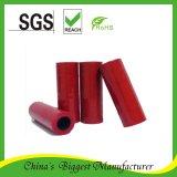 Пленка простирания LLDPE/пластичные отчет о Film/SGS и стандарт RoHS