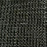 Tecelagem de fio simples Agricultura utilizada compensação Parasol