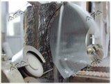 자동적인 CNC 철사는 톱질하기를 위해 보았다 절단기를 Granite&Marble 돌 (WS2000)를