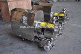 Het gealigneerde Bitumen van de Mixer en de AcrylPrijs van de Pomp van de Emulsie van de Verf