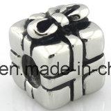 Шарик ювелирных изделий Bowknot сумки вспомогательного оборудования повелительниц