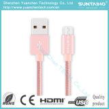 Câble USB type C de 25cm / 1m Câble chargeur Sync de recharge rapide