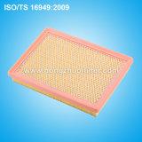 Filtro de aire 8-97944470-0 para las piezas del coche