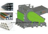 Granulador da folha do perfil da tubulação do padrão europeu