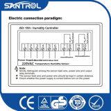 Feuchtigkeits-Abkühlung-Digital-Controller Jsd-100+