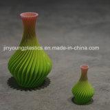 L'OEM assiste il filamento 1.75mm del filamento 1kg della stampante dell'ABS 3D